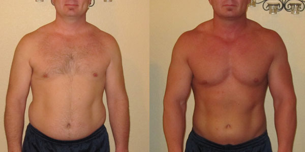 alpha-x-15-weeks-diet-train