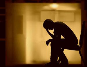 depressed-man