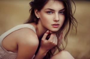 beautiful-green-eyes