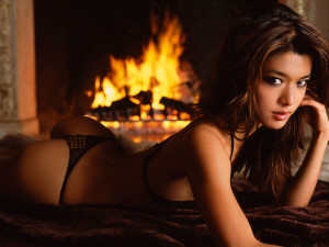 thai girl dating site