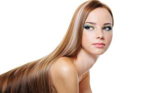 slender-long-hair