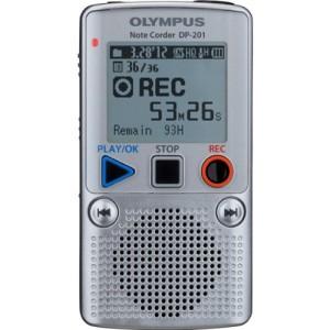 audio-voice-recorder