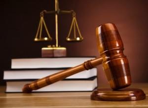 custody-legal-hearing