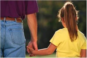 father-custody-daughter