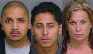 slain-custody-hearing