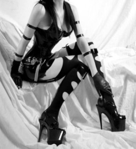 hot-bdsm-girl
