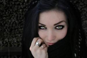 sexy-eyes