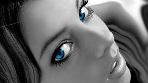 sexual-eyes