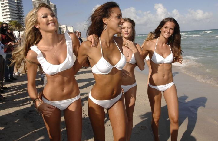 just-be-yourself-bikini-v